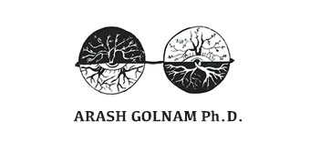 Arash Golnam Ph.D.